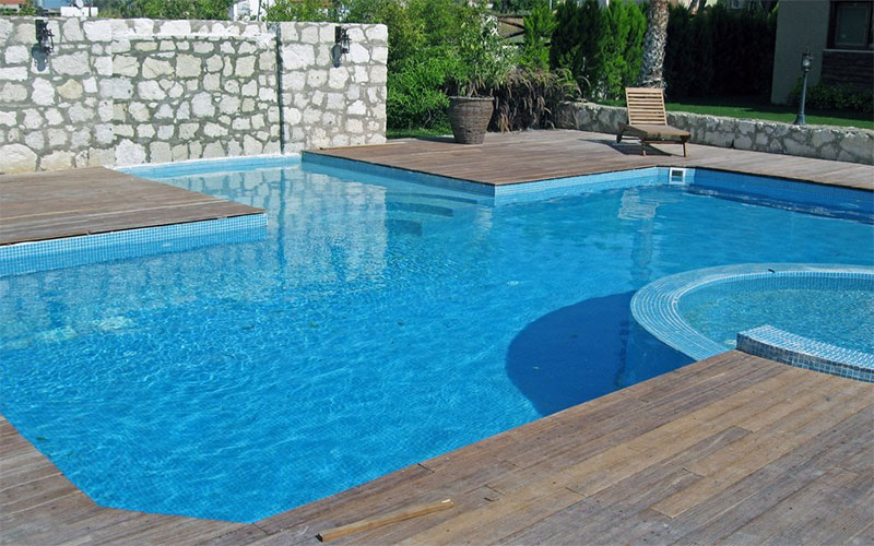 Fibreglass pools diy or fully installed high quality fibreglass pools for Fibreglass swimming pool prices