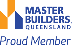 Master builders QLD