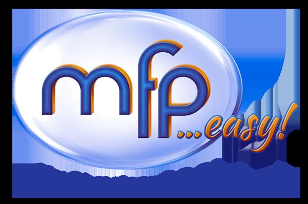 My Fibreglass Pool Easy
