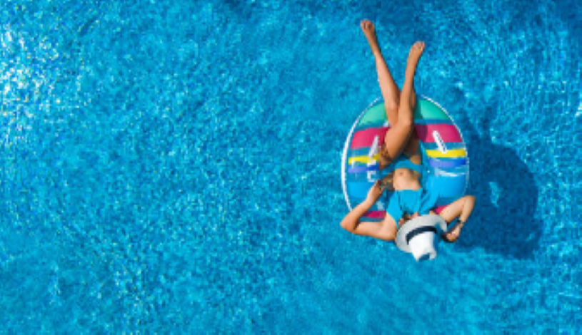 factors affecting pool choices