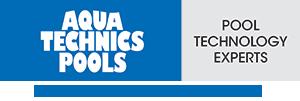 Acqua Technics Authorised Dealer
