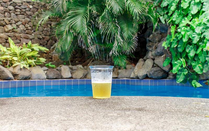Cheap pools Fraser Coast