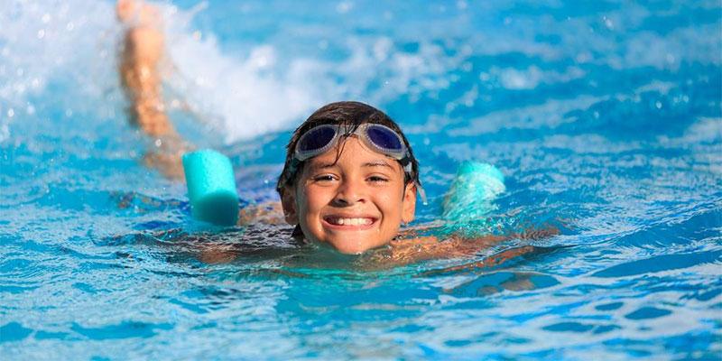 Durability of DIY fibreglass swimming pools