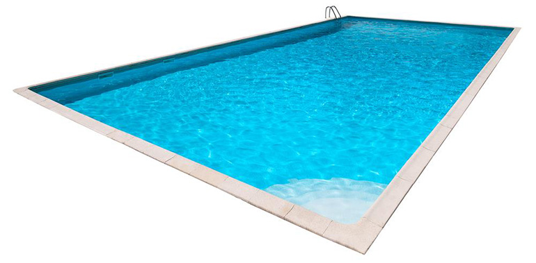 fibreglass pool benifits