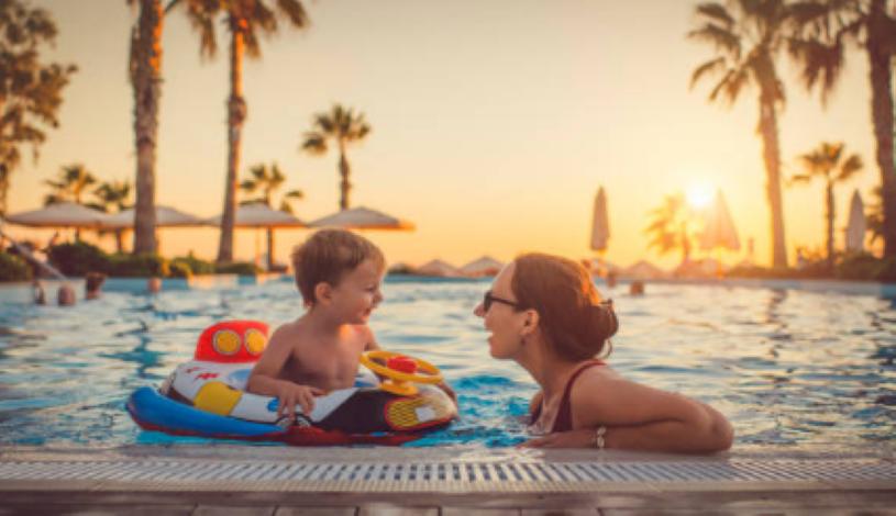 factors affecting pool location