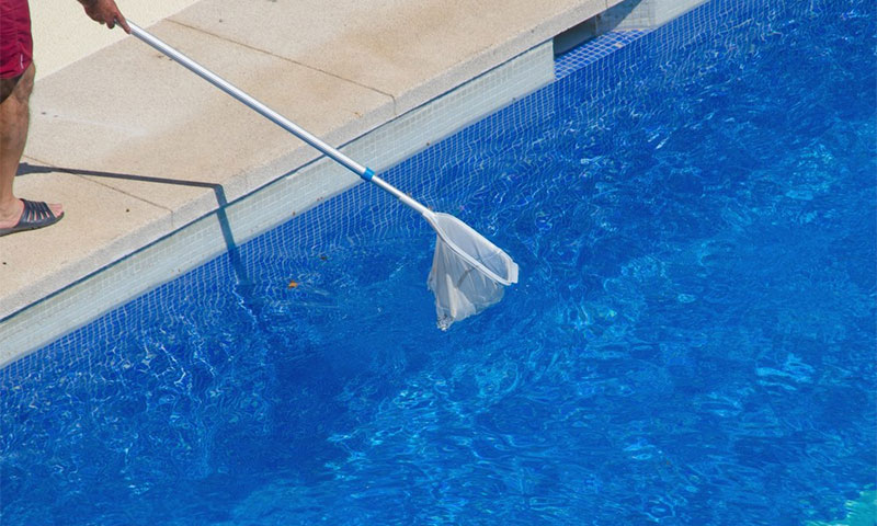 In ground pools Brisbane