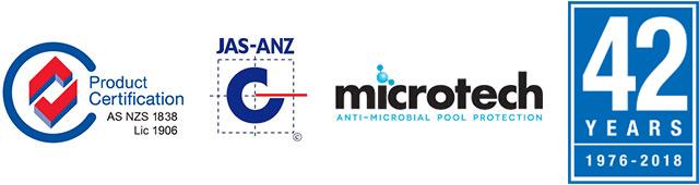 MFP Manufacturing Partner Logos