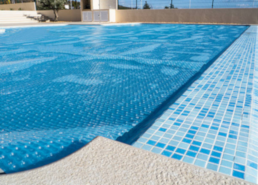 Importance of Pool Covers