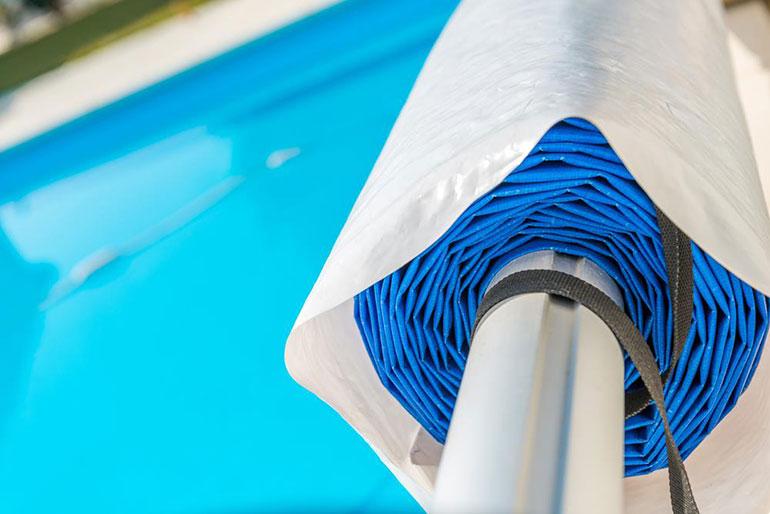 Inground Pool Covers